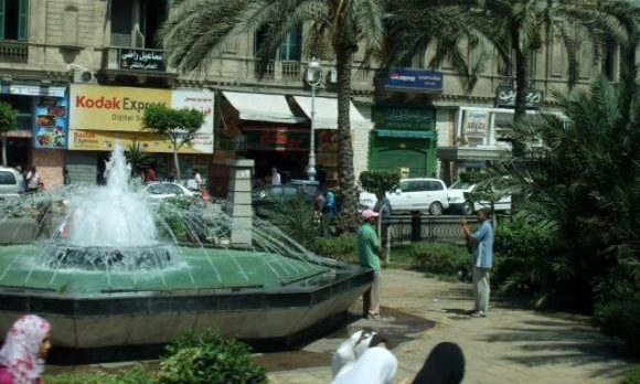 エジプトへ移住するあなたに知ってほしい7つのお話!