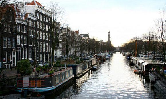 オランダのクリスマスはどんな感じ?6つのおもしろ豆知識!