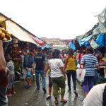 フィリピンへ移住するあなたに知ってほしい7つのお話!