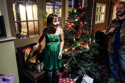 オランダのクリスマスはどんな感じ?6つのおもしろ豆知識!地味!