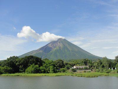 ニカラグア共和国ってどんなトコ?旅行前に押さえたい9つの特徴!オメテペ島