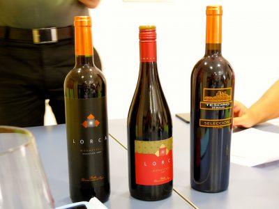 現地で絶対に飲みたいスペインワインおすすめ10選!フミーリャ