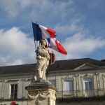 フランスの祝日を徹底分析!どんな日があるか全部教えます!
