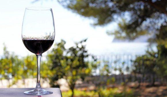 現地で絶対に飲みたいスペインワインおすすめ10選!