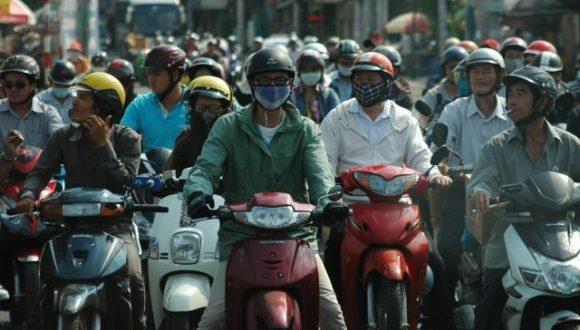 ベトナムへ移住するあなたに知ってほしい7つのお話!