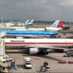 オランダの空港を徹底調査!旅行前に知るべき7つの特徴!