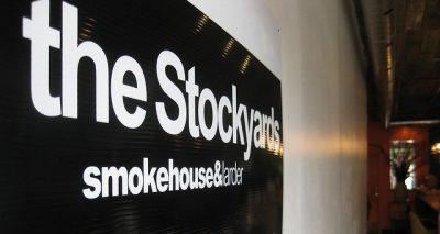 トロントで絶対行きたいおすすめカフェ・レストラン8選!The Stockyards