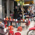おいしいをベトナム語で言おう!レストランで役立つ15フレーズ!