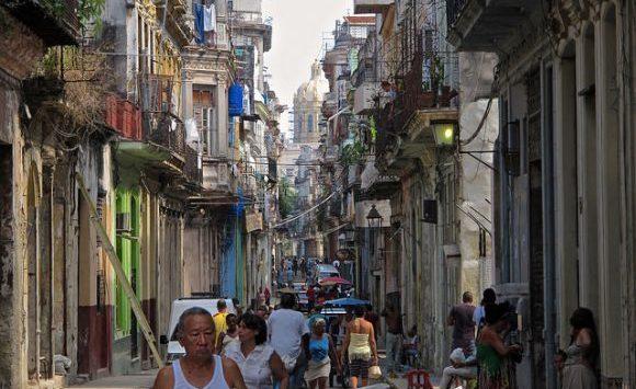 キューバの物価を徹底分析!旅行前に知るべき7つのポイント!