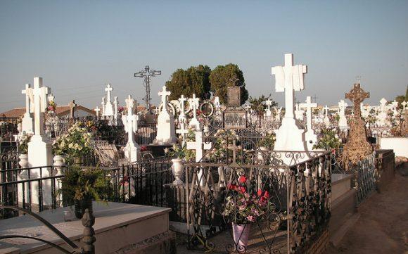 スペインの葬式・葬儀にまつわる6つの豆知識!