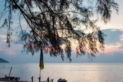 初ペナン島旅行で絶対したい超おすすめ観光8選!バトゥ・フェリンギ