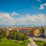 ブルガリアの首都ソフィアへ行こう!旅行前に知るべき9つの事!