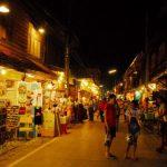 タイへ移住するあなたに知ってほしい7つのお話!