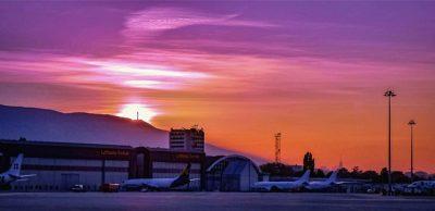 ブルガリアの首都ソフィアへ行こう!旅行前に知るべき9つの事!空港