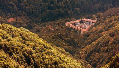 ブルガリアの首都ソフィアへ行こう!旅行前に知るべき9つの事!リラ修道院