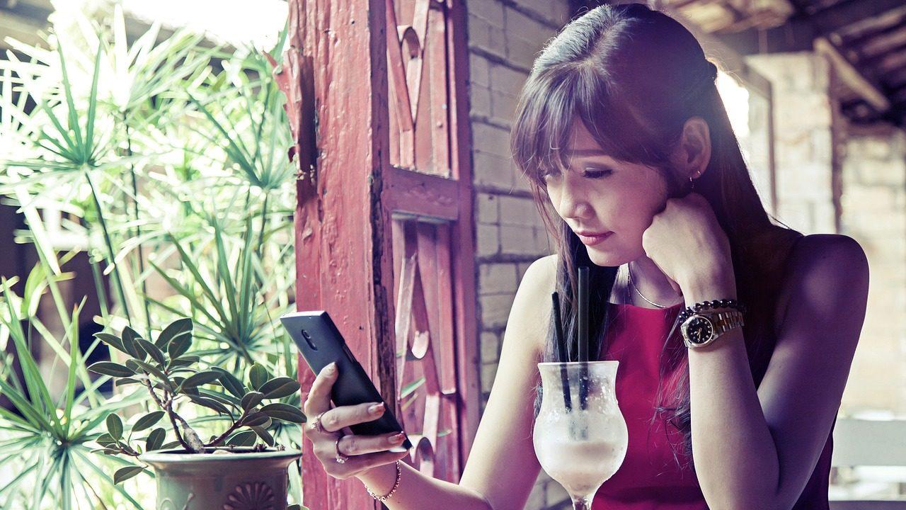 ベトナム人大好き!友達を励ますとき役立つベトナム語15選!