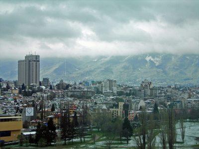 ブルガリアの首都ソフィアへ行こう!旅行前に知るべき9つの事!ソフィア