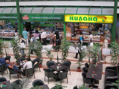 ブルガリアの首都ソフィアへ行こう!旅行前に知るべき9つの事!チップ