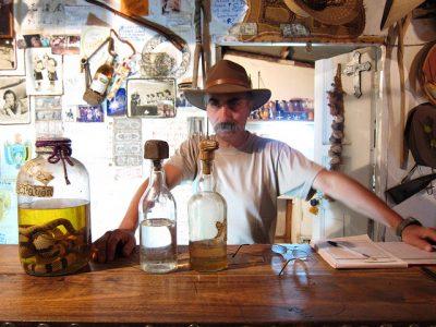 エクアドルお土産調査!貰って嬉しい超おすすめ10選!サトウキビ酒