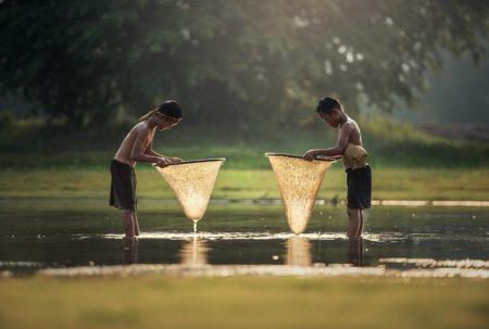 ベトナム人大好き!友達を励ますとき役立つベトナム語15選!2