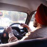 インド観光をする時のおすすめ移動手段!旅行前に知るべき7つの事!