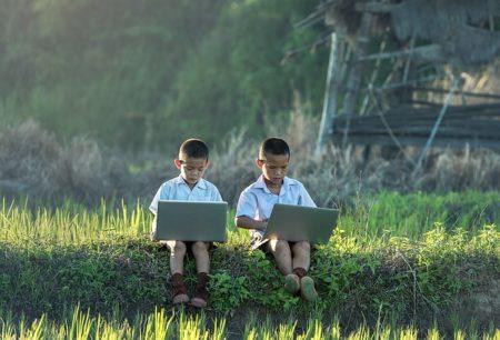 ベトナム人大好き!友達を励ますとき役立つベトナム語15選!4