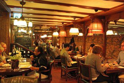 アムステルダムで絶対行きたいおすすめカフェ・レストラン8選!ハーシェ・クラース
