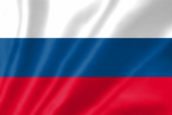 ロシア国旗を徹底分析!国旗が持つ6つの秘密とは?