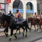 ベルギーの治安を徹底調査!気をつけるべき7つのポイント!