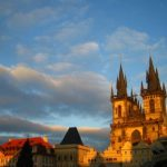 チェコの天気を徹底調査!旅行前に知りたい7つの特徴!