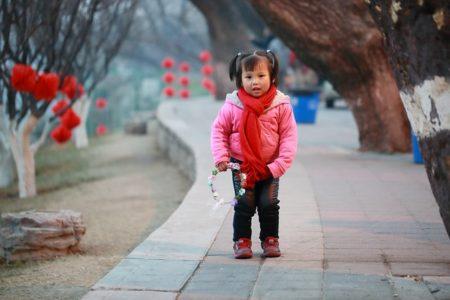 中国語でよく使う「かわいい」意味の単語15選!5