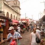 ニカラグアの物価を徹底分析!旅行前に知るべき7つのポイント!
