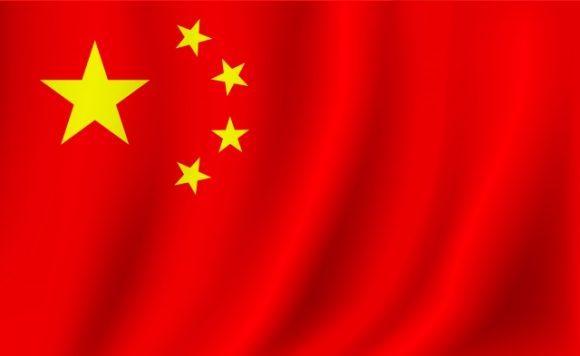 中国の国旗を徹底分析!国旗が持つ6つの秘密とは?