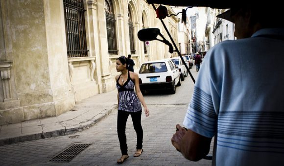 キューバの治安調査!旅行前に注意すべき7つのポイント!