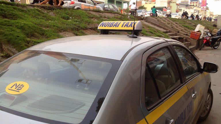 ベトナムのタクシー事情やおすすめ移動手段!旅行前に知るべき7つの事!