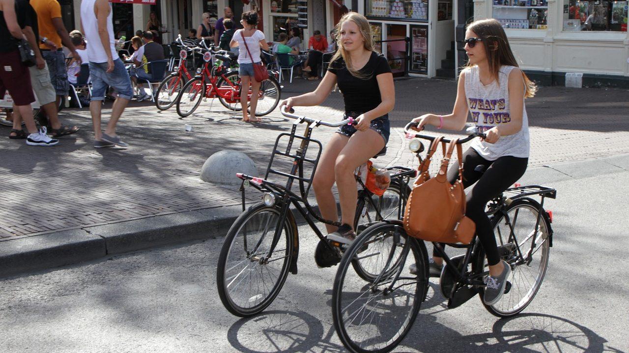 オランダ人の性格調査!仲良くなるために必要な7つのコツ!