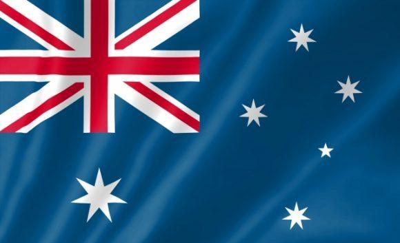 オーストラリア国旗を徹底分析!国旗が持つ6つの秘密とは?