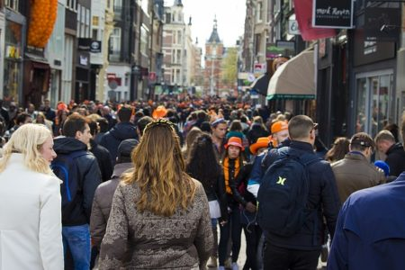 オランダ人の性格調査!仲良くなるために必要な7つのコツ!3