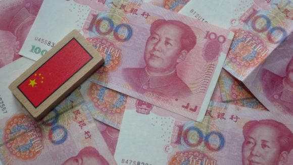 中国の通貨を徹底調査!旅行前に知りたい7つのポイント!