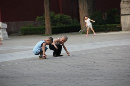 中国語でよく使う「かわいい」意味の単語15選!3