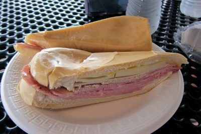 現地で絶対食べたいおすすめキューバ料理10選!Bocadito ボカディート