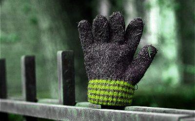 ロシアお土産を徹底調査!貰って嬉しい超おすすめ10選!手袋