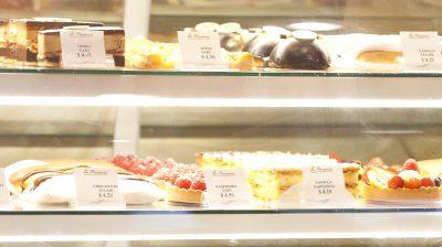 マイアミ在住者のおすすめカフェ・レストラン8選!La Provence