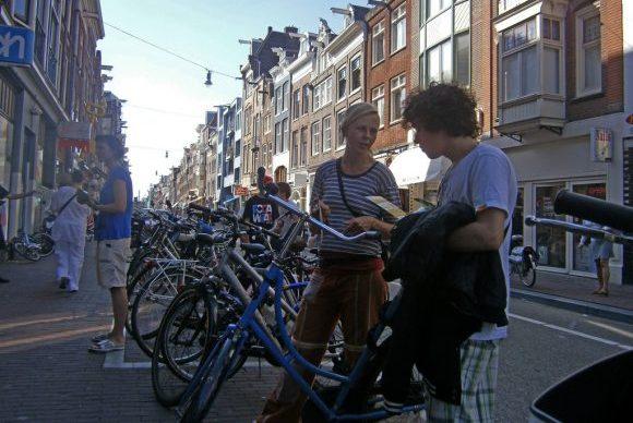 オランダ語で絶対に使ってはいけない危険な単語スラング10選!