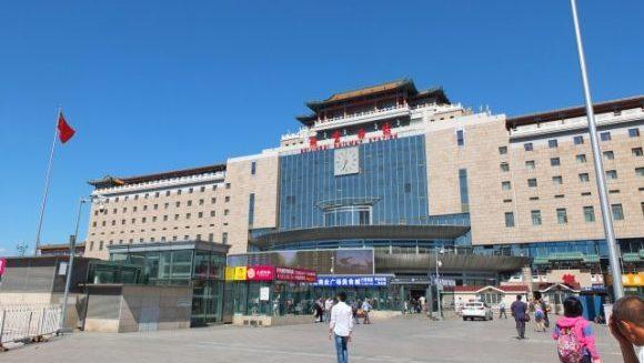 北京のタクシー事情やおすすめ移動手段!旅行前に知るべき7つの事!
