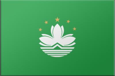 中国の国旗を徹底分析!国旗が持つ6つの秘密とは?台湾
