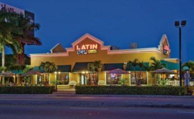 マイアミ在住者のおすすめカフェ・レストラン8選!Latin Cafe 200