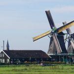 オランダの天気を徹底調査!旅行前に知りたい7つの特徴!