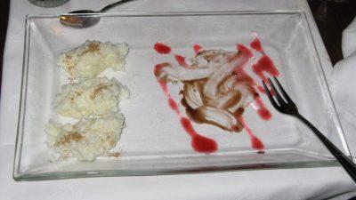 現地で絶対食べたいおすすめキューバ料理10選!Arroz con leche アロス・コン・レチェ