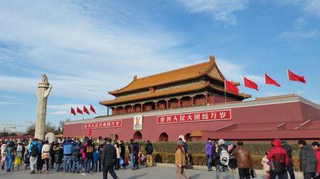 中国の祝日を徹底分析!どんな日があるか全部教えます!9